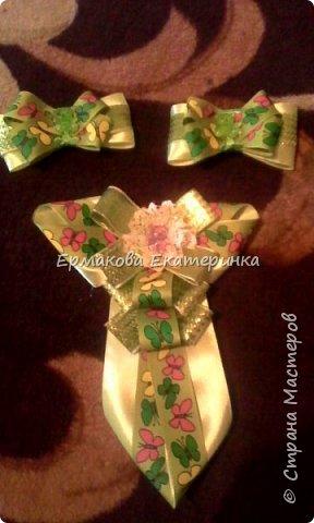 Цветочки для дочки фото 10