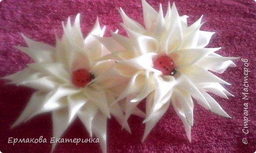 Цветочки для дочки фото 14
