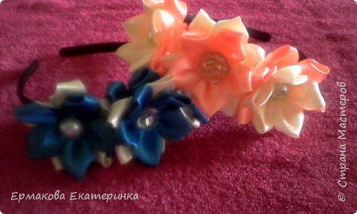 Цветочки для дочки фото 15