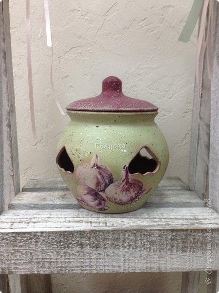 """В последнее время полюбила Fleur Базовую шебби-шик:), но тут кусочки еще из коллекции """"наша свадьба"""", лист """"в саду"""" Вот пара конвертов из неё, красный и сиреневый. фото 17"""