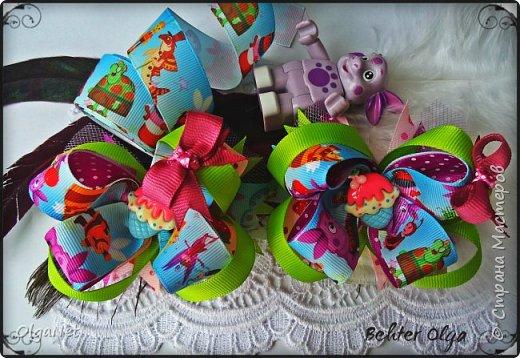 Всем здравствуйте! В этом году решила своих близких поздравить рукодельными подарочками. Очень боялась не успеть сделать все орхидеи  к 8 марта, но удача мне сопутствовала)))) Итак, на ваше внимание выношу свои работы! фото 12