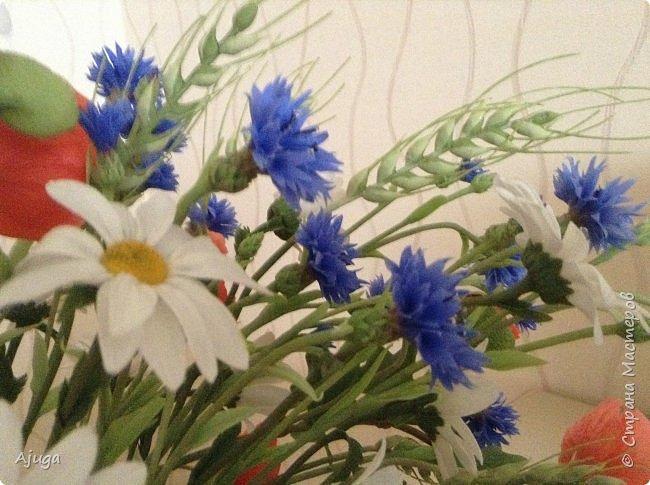 Пока думаю по поводу вазы- все таки буду искать что то в деревенском стиле скорей всего. фото 14