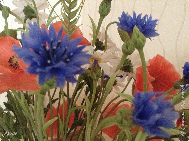 Пока думаю по поводу вазы- все таки буду искать что то в деревенском стиле скорей всего. фото 6