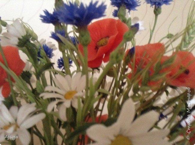 Пока думаю по поводу вазы- все таки буду искать что то в деревенском стиле скорей всего. фото 8