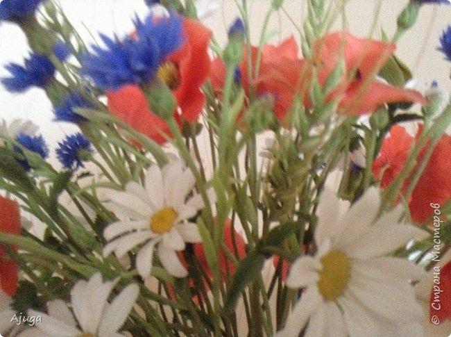 Пока думаю по поводу вазы- все таки буду искать что то в деревенском стиле скорей всего. фото 9
