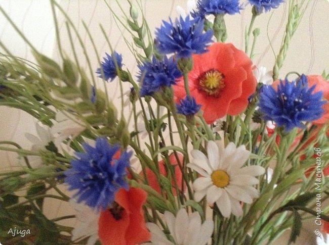 Пока думаю по поводу вазы- все таки буду искать что то в деревенском стиле скорей всего. фото 10