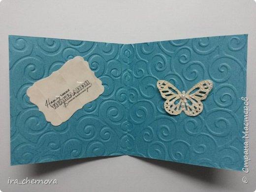 Открытки и открыточки. фото 10