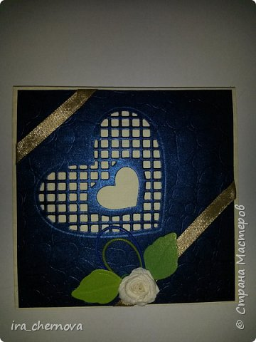 Открытки и открыточки. фото 15