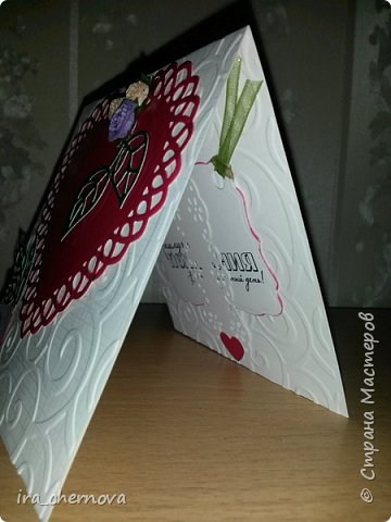 Открытки и открыточки. фото 21