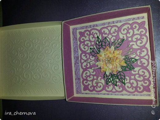 Открытки и открыточки. фото 2