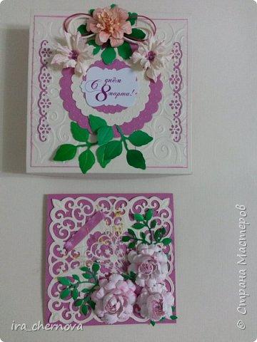 Открытки и открыточки. фото 5