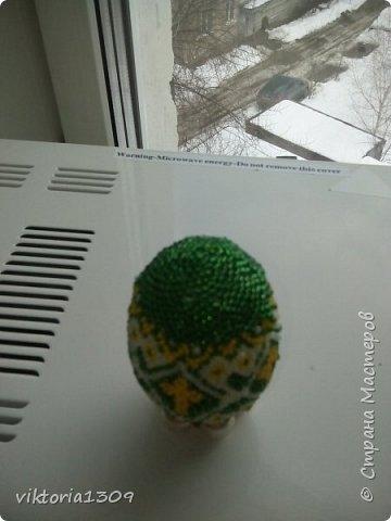 Яйцо в подарок фото 2