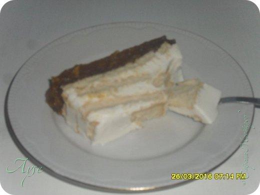 Этот десерт навеян вот этим чудесным рецептом от Ирины Капитоновой - http://stranamasterov.ru/node/1014991?tid=291. Вот как увидела, так сразу же и возникло желание приготовить))) Потому что это: 1.супербыстро, 2.полезно, 3.вкусно. Я использовала несколько иные продукты, об этом - ниже. фото 1