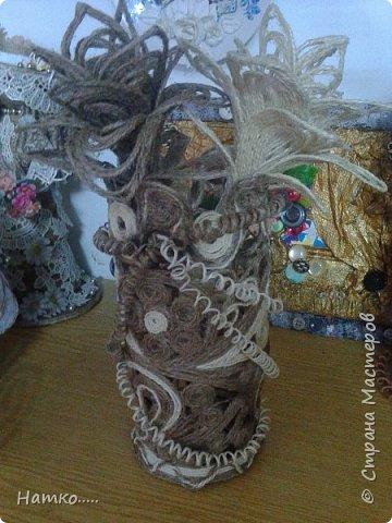 ваза с цветами фото 4