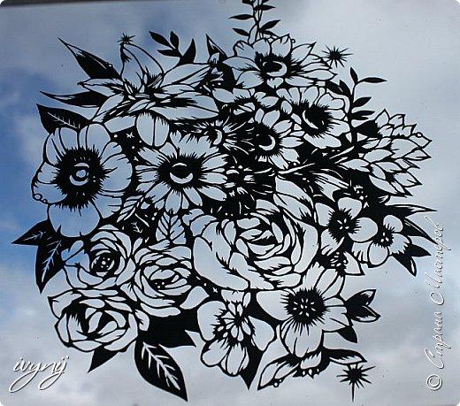 Автор оригинальной работы Ohashi Shinobu ( http://shinobu084.tumblr.com/image/31722367717 ) фото 5