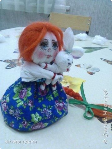 куклы фото 7