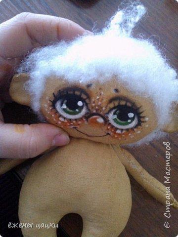 куклы фото 10