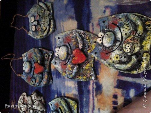 Сувенирки) фото 4