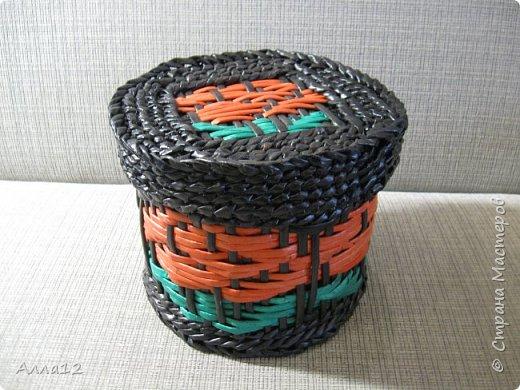 Повторюшки работ Марголины. Как же трудно справляться с ситцевым плетением. Особенно когда стоечки так близко расположены. фото 6