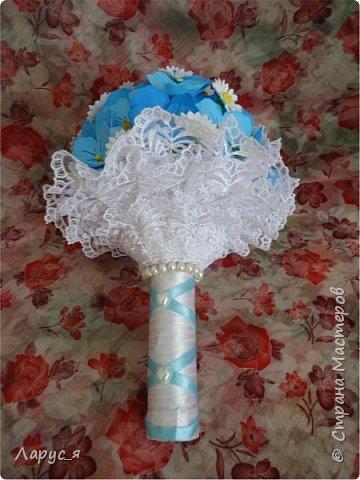 Анюткина свадьба фото 3