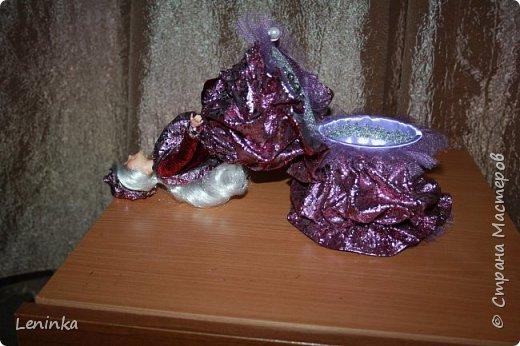 Вот такие шкатулочки у меня получились.  Спасибо Ксении за хороший Мастер Класс вот ссылка, по которой я делала  свои куклы http://stranamasterov.ru/node/208355?c=favorite фото 7