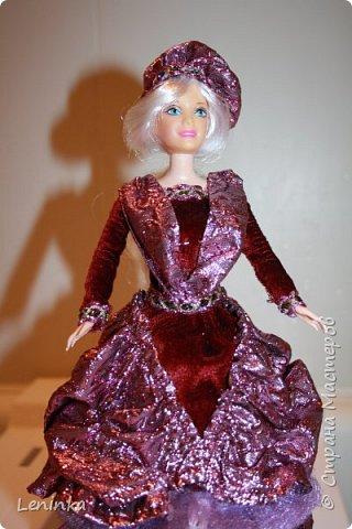 Вот такие шкатулочки у меня получились.  Спасибо Ксении за хороший Мастер Класс вот ссылка, по которой я делала  свои куклы http://stranamasterov.ru/node/208355?c=favorite фото 8