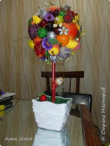 Еще одно очаровательное семейное гнездышко!!! Шикарный подарок для представительниц слабого пола!!! фото 2