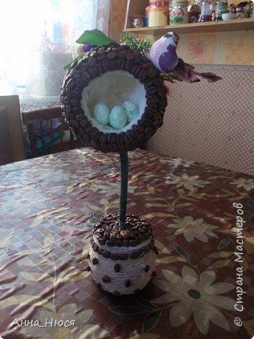 Еще одно очаровательное семейное гнездышко!!! Шикарный подарок для представительниц слабого пола!!! фото 3