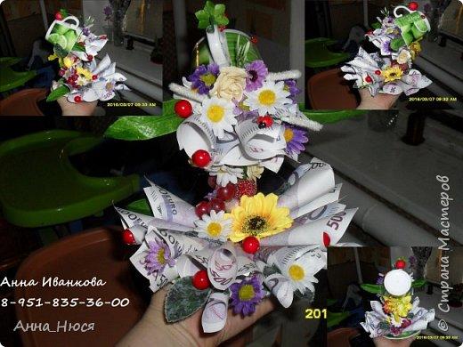 Еще одно очаровательное семейное гнездышко!!! Шикарный подарок для представительниц слабого пола!!! фото 4