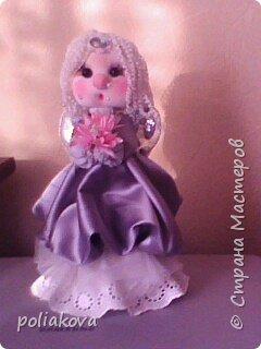 Куколки, ангелочек фото 1