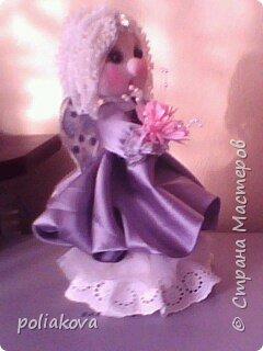 Куколки, ангелочек фото 5