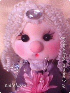 Куколки, ангелочек фото 6