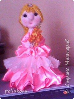 Куколки, ангелочек фото 7