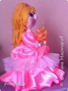 Куколки, ангелочек фото 9
