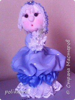 Куколки, ангелочек фото 12