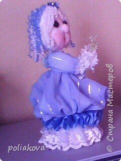 Куколки, ангелочек фото 13
