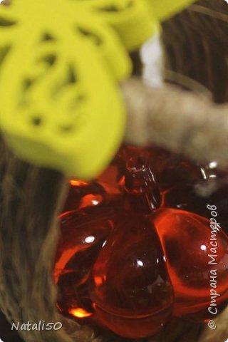 """Игра-обмен """"Сад - огород""""  - http://stranamasterov.ru/node/1015443 Первый этап - MatchBox (кусочек) фото 1"""