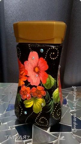 Продолжаю серию любимых чёрных бутылочек. фото 30