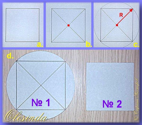 Здравствуйте!  Продолжаю тему по созданию блока в технике «Кафедральные окна». Этот подвид данной техники, о котором далее пойдет речь, также имеет несколько своих названий, таких как «Круговая лоскутная», «Искусственные Кафедральные окна», «Макет Кафедральных окон» и «Ленивые Кафедральные окна». Основывается она на сшивании между собой лоскутных кругов, а не квадратов.  В этом мастер-классе я покажу вам 3 способа создания такого блока.  (Все приведенные ниже приемы придуманы не мной, я лишь собрала их для вас в одном посте.) фото 2