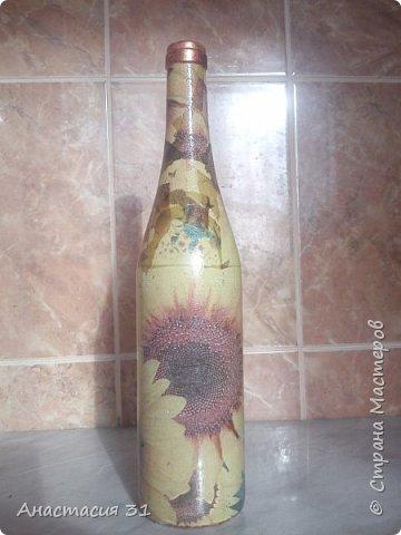 Бутылки (много фото) фото 5