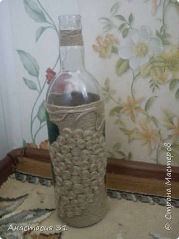 Бутылки (много фото) фото 6