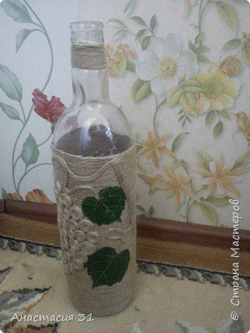 Бутылки (много фото) фото 7