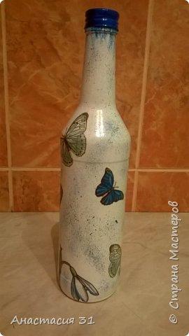 Бутылки (много фото) фото 13