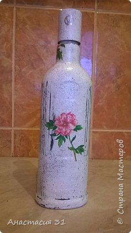 Бутылки (много фото) фото 21