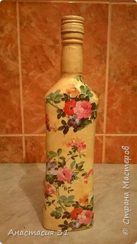 Бутылки (много фото) фото 31