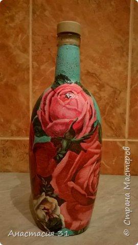 Бутылки (много фото) фото 33