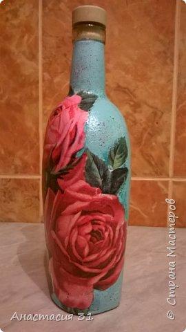 Бутылки (много фото) фото 34