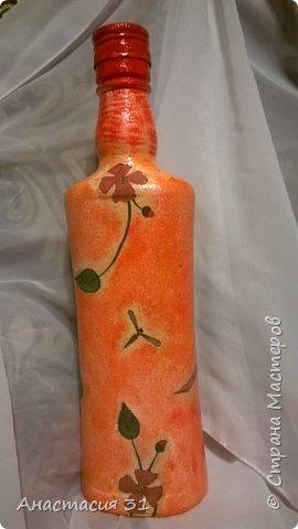 Бутылки (много фото) фото 38