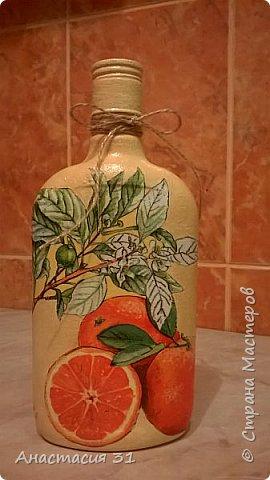 Бутылки (много фото) фото 39