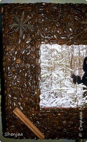 Рамка для фото на витой подставке фото 4
